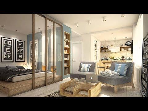 Beautiful small room divider decor ideas 2020