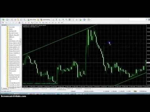 Olymp trade binary options guidance trading with alert
