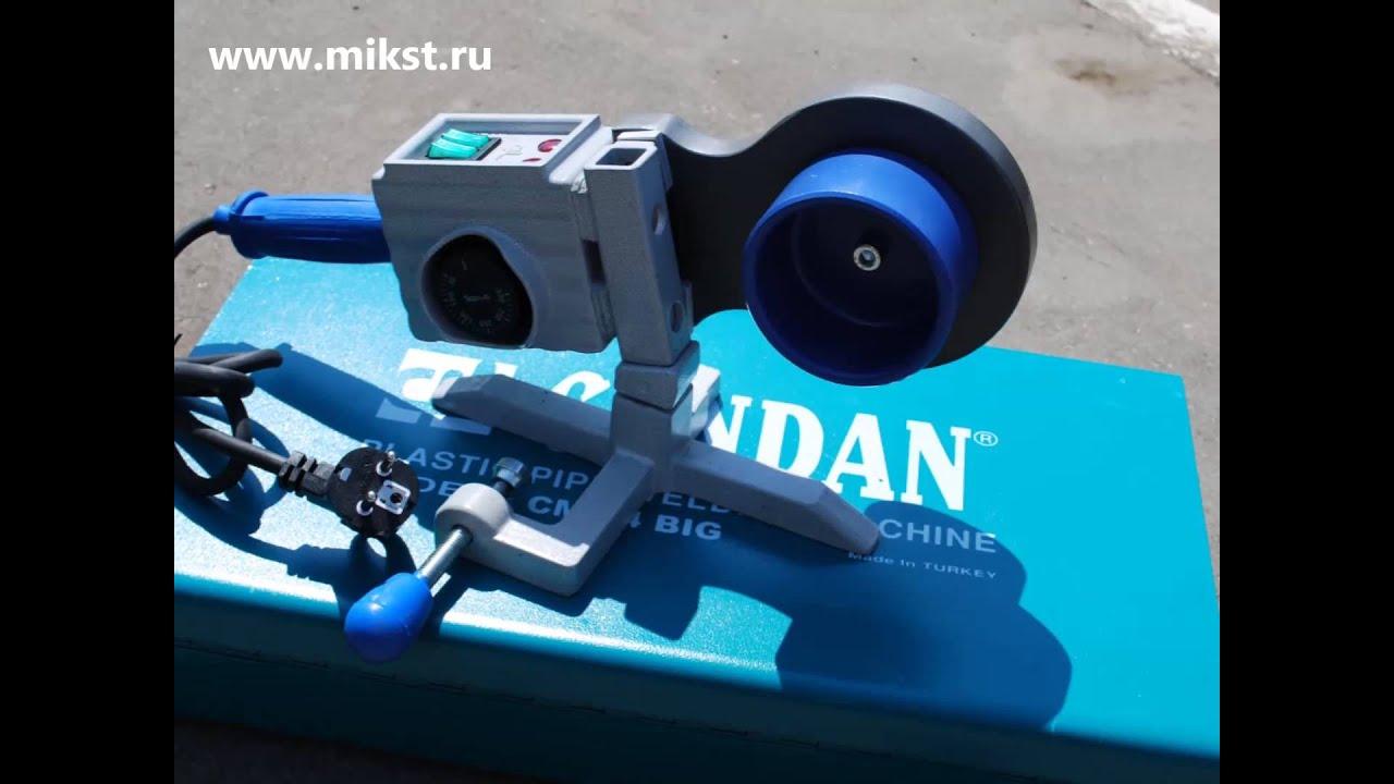 Аппарат сварочный candan cm 04 ремонт сварочных аппаратов йошкар ола