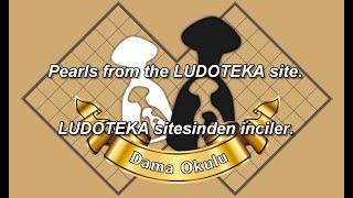 Download lagu LUDOTEKA sitesinden inciler No 3 MP3