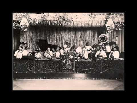 Paul Howard's Quality Serenaders-The Ramble