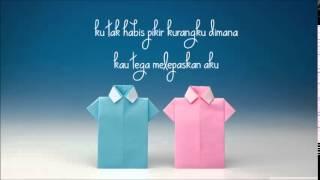 Download lagu Mendua Astrid Karaoke MP3