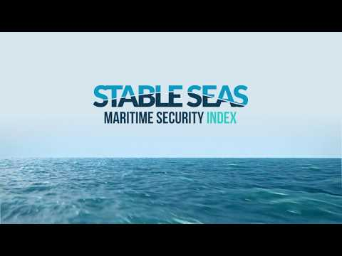 Stable Seas Maritime Security Index