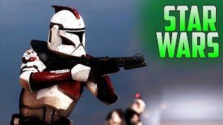NIEUWE UPDATE! - Star Wars: Battlefront 2 ! - (Dutch/NL/Nederlands)