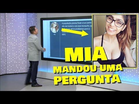 Vacilos Na TV AO VIVO