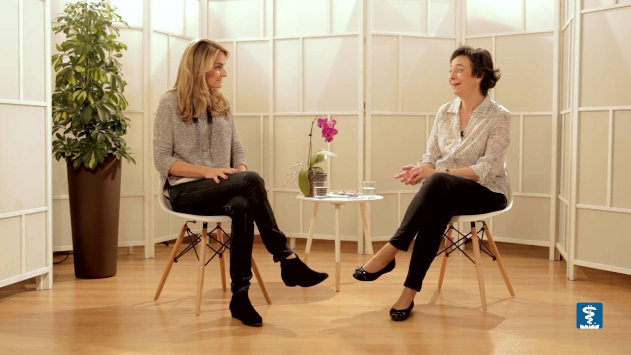 Séance de sophrologie : la sophronisation de base avec Natalia Caycedo