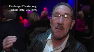 baby boomer baby coming to the herberger theater in phoenix az