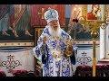 День памяти Казанской  иконы Божией Матери