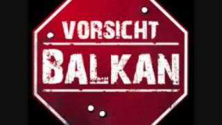 Locke ft. Aci Krank-Narod Moj