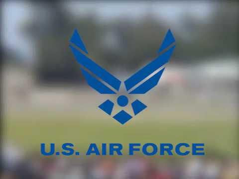 F-15 Eagle Guatemala City USAF 🇺🇸
