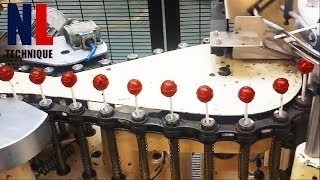 Modern Food Processing Technology with Cool Automatic Machines That Are At Another Level Part 17