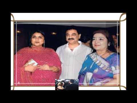 Jayabharathi & family photos, friends & relatives | Income, Net worth, Cars, Houses, Lifestyle