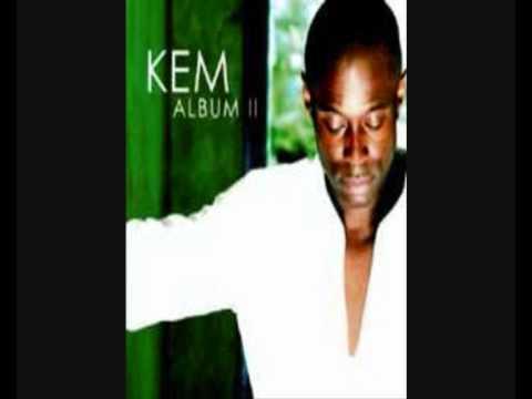 Kem - Without you (Louie Vega remix)