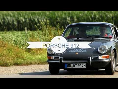 [MOST VIEWED] NEW PORSCHE 912 FULL REVIEW -  ENGINE, TURBO, PRICE