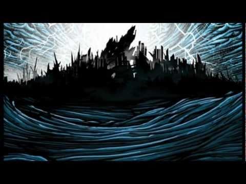 Sad Dubstep (Ember Waves Dubstep)