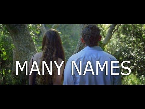 Many Names
