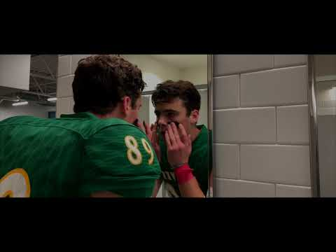 Bishop Blanchet High School Football Team Promotional Video created by Jay An
