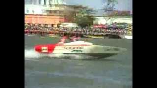 Gran Premio Tlacotalpan 2012 - THE FULL MOVIE.mp4