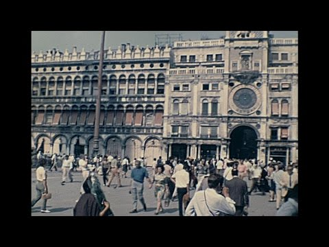 Venice 1970