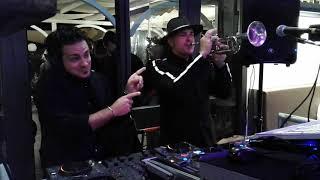 Il venerdì del Bar via Firenze: pura magia e divertimento made in Termoli
