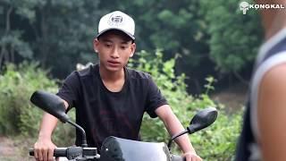CHAKRI | Kokborok | 2018