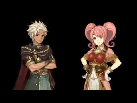 Anything Boey Can Do, Mae Can Do Better