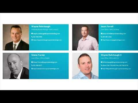 Supreme Lending - Mortgage Lender South Florida