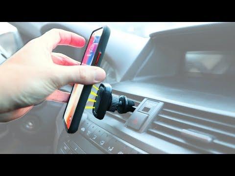 best-minimal-cell-phone-car-mount-&-case- -numbus9-cirrus-2