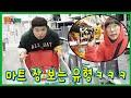 17A 김설혜 - YouTube
