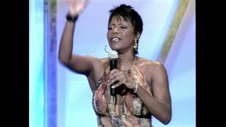 "Video Sommore '""Ass First"" download MP3, 3GP, MP4, WEBM, AVI, FLV Januari 2018"