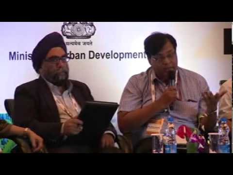 Panel Discussion- Survey & Mapping @ Cross Roads Part 1