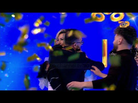 Episodi I plotë: E Diell 2 Shkurt 2020 Entertainment Show