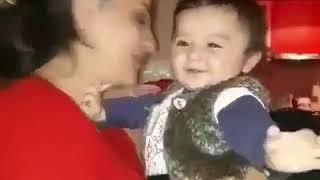 Watsap ucun Cox Sirin video Baxmaga deyer