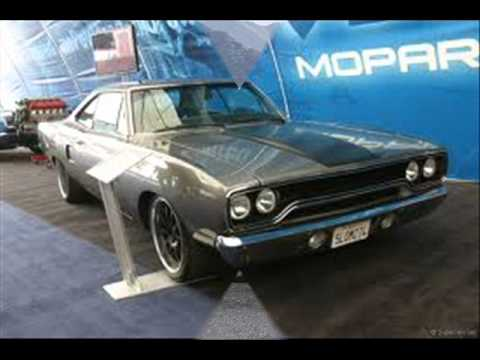 El Gran Torino 2019 2020 Top Upcoming Cars