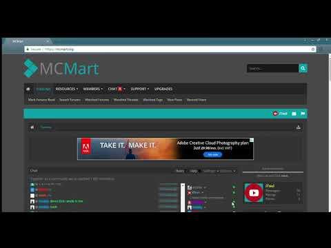 Baixar mcmartist - Download mcmartist | DL Músicas