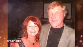 Disgruntled business associate caught in plot against couple, their grandson