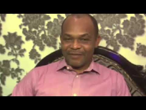 It is wrong for a Christian to date before marriage – Nigerian clergyman, Obie Jason, says (video) from YouTube · Duration:  4 minutes 12 seconds