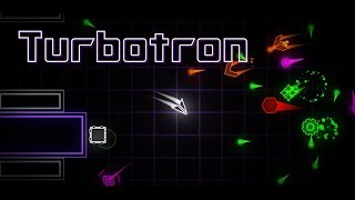 Turbotron