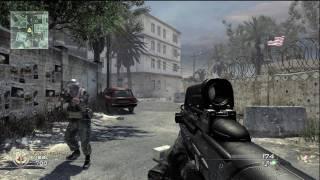 The Unheard Sounds of Battlefield 1