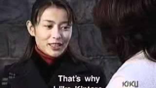 Takahashi Katsunori 高橋克典 太陽を抱きたい 愛が なにか分からずに ...