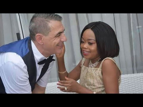 Download MY MARRIAGE // REBECCA FULL STORY [NOLLYWOOD TRENDING NEWS 2020 ]