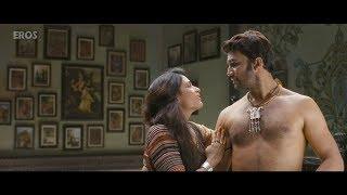 Richa Chadda & Sharad Kelkar | Goliyon Ki Raasleela Ram-Leela