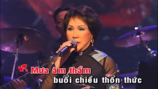 Mat le cho nguoi_Le Thu - Tu cong Phung.