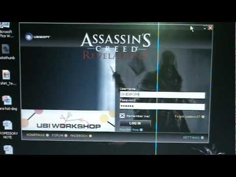 assassin's creed revelations v1 03 crack