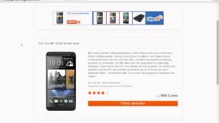 Kostenlos iPhone, iPad, PS4 bekommen   Legal !