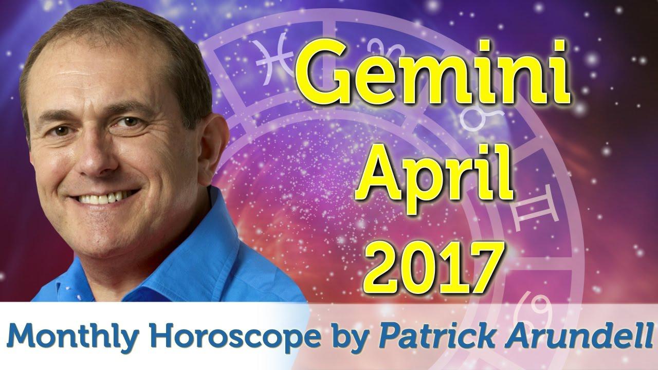 Horoscope for sagittarius april 28 2018