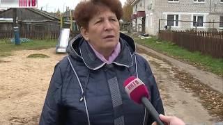 Капремонт завершился в пяти домах села Беласовка Семеновского городского округа