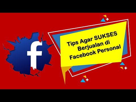 tips-agar-sukses-berjualan-di-facebook-personal
