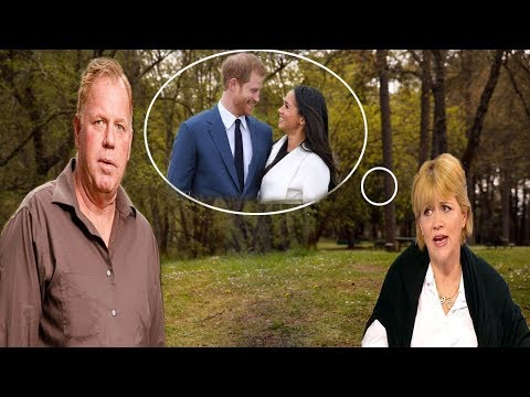 Thomas Markle Jr. speaks out to reveal Samantha's true self: always JEALOUS and...