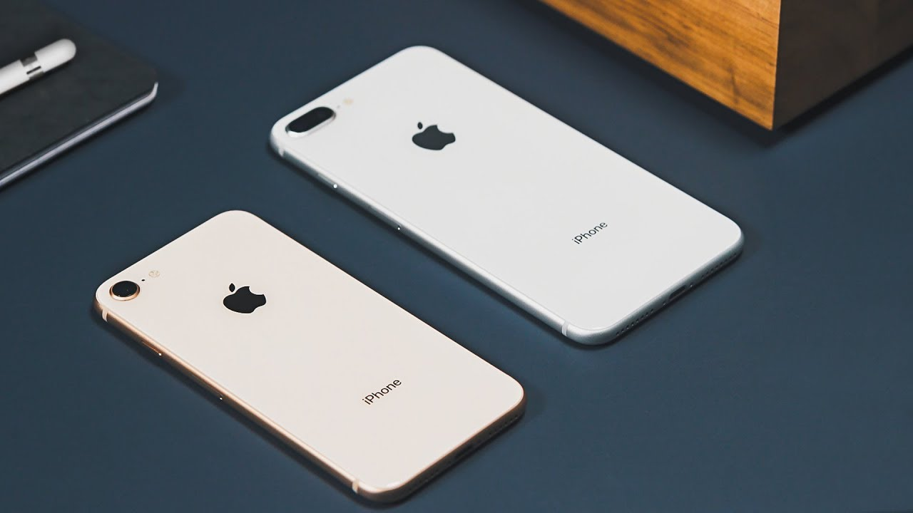 iPhone 8 Review: I Was Wrong